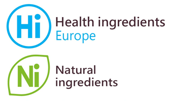 Europe's leading health, natural and nutrition show