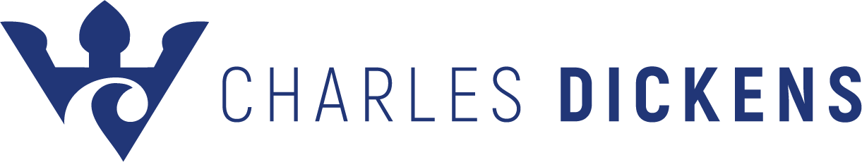 Select MS Charles Dickens – Business Class Accommodation in Frankfurt, Cologne and in Düsseldorf
